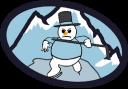 Kaldir Snowmen