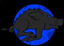 Korhal Warthogs