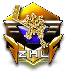 ZHL_site-logo.png