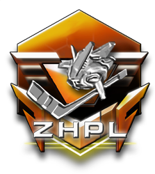 ZHPL_site-logo.png