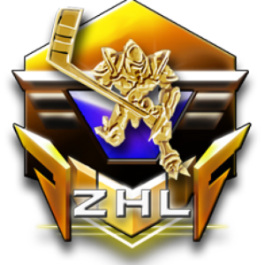 cropped-ZHL_site-logo.png