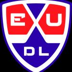 EUDL Logo