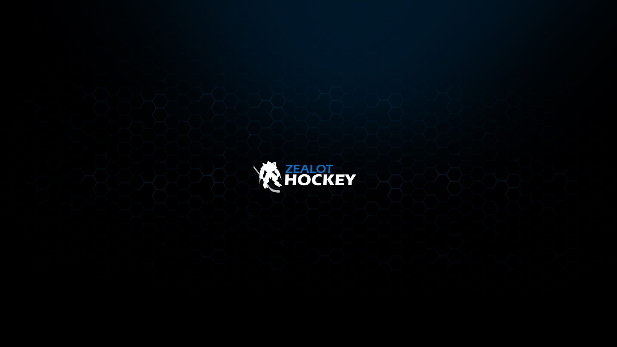 Zealot Hockey