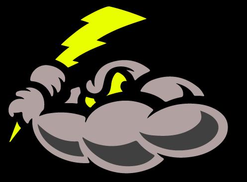 Aiur Storms