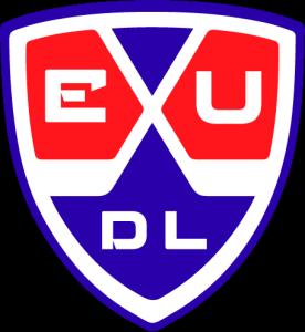 EUDL-Logo-276x300