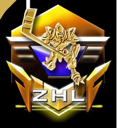 ZHL_site-logo